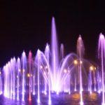 Park fontann 2_atrakcje dla dzieci Warszawa_rodzinnykompas.pl