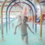 Aquapark fala Łódź 4_atrakcje dla dzieci Łódź_rodzinnykompas.pl