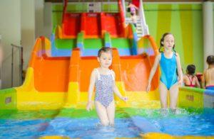 Aquapark fala Łódź 2_atrakcje dla dzieci Łódź_rodzinnykompas.pl