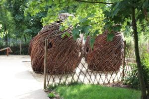 Park Bajka 21_atrakcje dla dzici okolice Warszawy_rodzinnykompas.pl