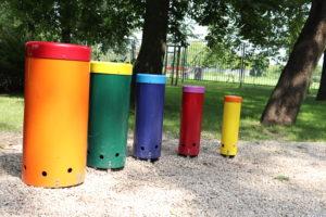 Park Bajka 22_atrakcje dla dzici okolice Warszawy_rodzinnykompas.pl