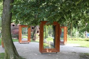 Park Bajka_atrakcje dla dzieci okolice Warszawy_rodzinnykompas.pl