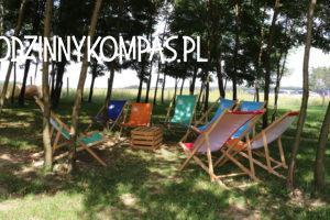 Baśniowe Sady Klemensa 4_atrakcje dla dzieci okolice Warszawy_rodzinnykompas.pl