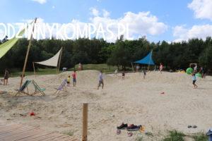 Baśniowe Sady Klemensa 12_atrakcje dla dzieci okolice Warszawy_rodzinnykompas.pl