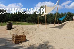 Baśniowe Sady Klemensa 10_atrakcje dla dzieci okolice Warszawy_rodzinnykompas.pl
