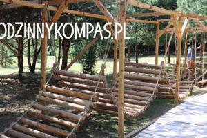 Baśniowe Sady Klemensa 17_atrakcje dla dzieci okolice Warszawy_rodzinnykompas.pl