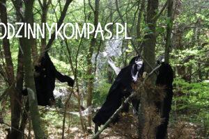 Baśniowe Sady Klemensa 18_atrakcje dla dzieci okolice Warszawy_rodzinnykompas.pl