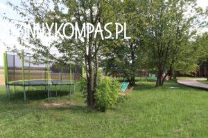 Baśniowe Sady Klemensa 25_atrakcje dla dzieci okolice Warszawy_rodzinnykompas.pl