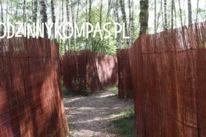 Baśniowe Sady Klemensa 27_atrakcje dla dzieci okolice Warszawy_rodzinnykompas.pl