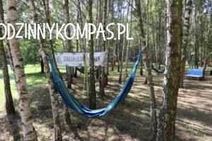 Baśniowe Sady Klemensa 21_atrakcje dla dzieci okolice Warszawy_rodzinnykompas.pl