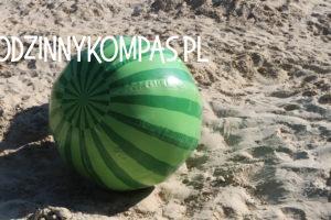 Baśniowe Sady Klemensa 11_atrakcje dla dzieci okolice Warszawy_rodzinnykompas.pl