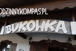 Bukówka_restauracja dla dzieci_rodzinnykompas.pl