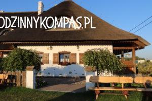Bukówka 1_restauracja dla dzieci_rodzinnykompas.pl