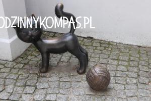 Rodzinny szlak turystyczny 3_Łódź z dzieckiem_ atrakcje dla dzieci Łódź_rodzinnykompas.pl