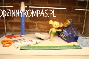 Muzeum Kinematografii 4_muzeum dla dzieci_atrakcje dla dzieci Łódź_rodzinnykompas.pl