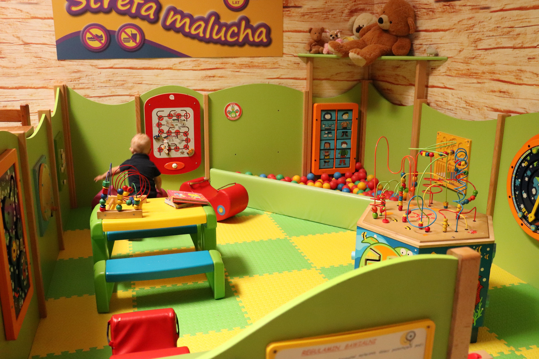 ZOO Egzotyczne Kaszuby 31- atrakcje dla dzieci - rodzinnykompas.pl