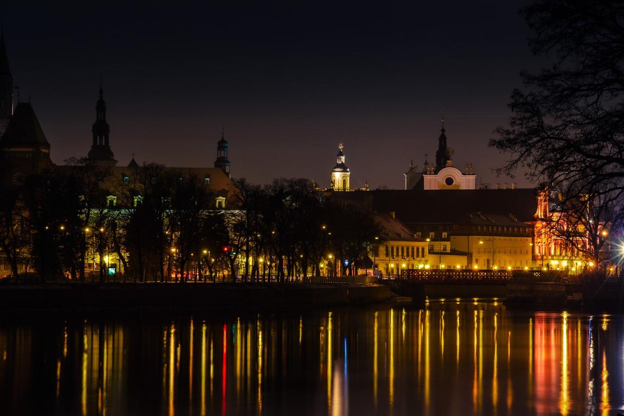 Wrocław_atrakcje dla dzieci Wrocław_rodzinnykompas.pl