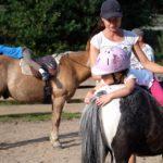 Zagroda Rekreacyjna 3_agroturystyka dla rodzin_rodzinnykompas.pl
