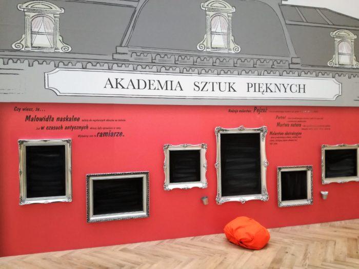 Promenada 05_atrakcje dla dzieci w warszawie_rodzinnykompas.pl