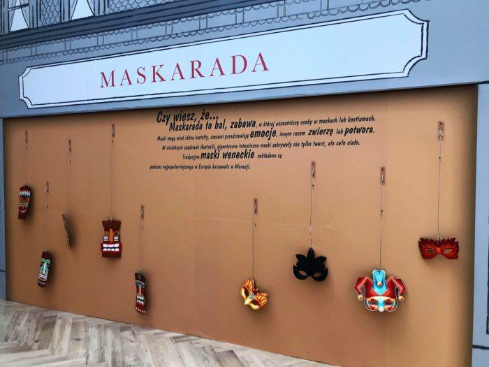 Promenada 15_atrakcje dla dzieci w warszawie_rodzinnykompas.pl