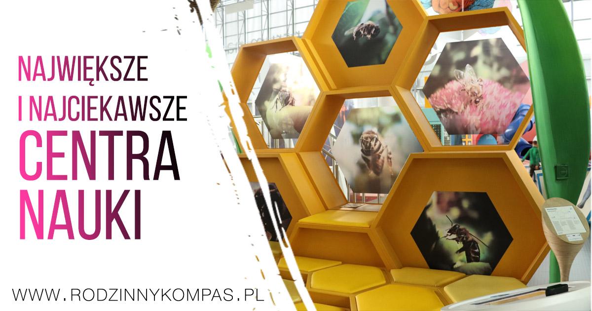 centrum nauki_rodzinnykompas.pl