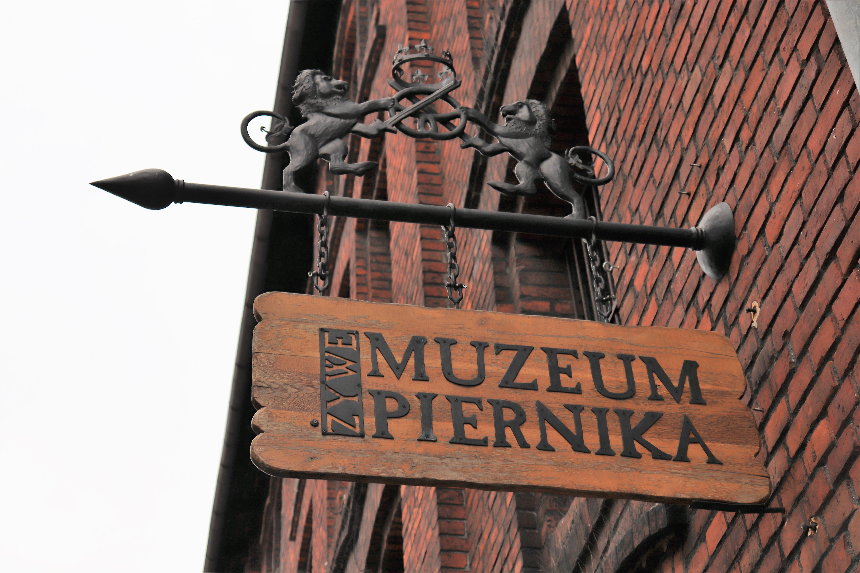 Muzeum Piernika_atrakcje dla dzieci Toruń_muzeum dla dzieci_rodzinnykompas.pl