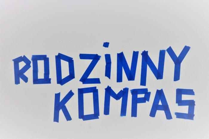 Zachęta 7_atrakcje dla dzieci_Warszawa_rodzinnykompas.pl