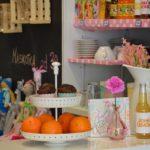 Mama i maluch 4 - kawiarnia dla dzieci - Rodzinny Kompas