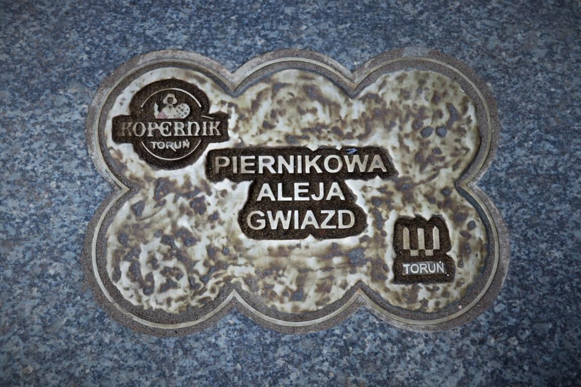 Toruń z dzieckiem - atrakcje dla dzieci Toruń - Rynek Staromiejski - Rodzinny Kompas 7