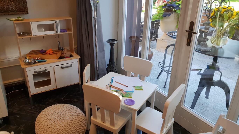 Pałac Mała Wieś - atrakcje dla dzieci okolice Warszawy - atrakcje dla dzieci Mazowieckie - Rodzinny Kompas 11