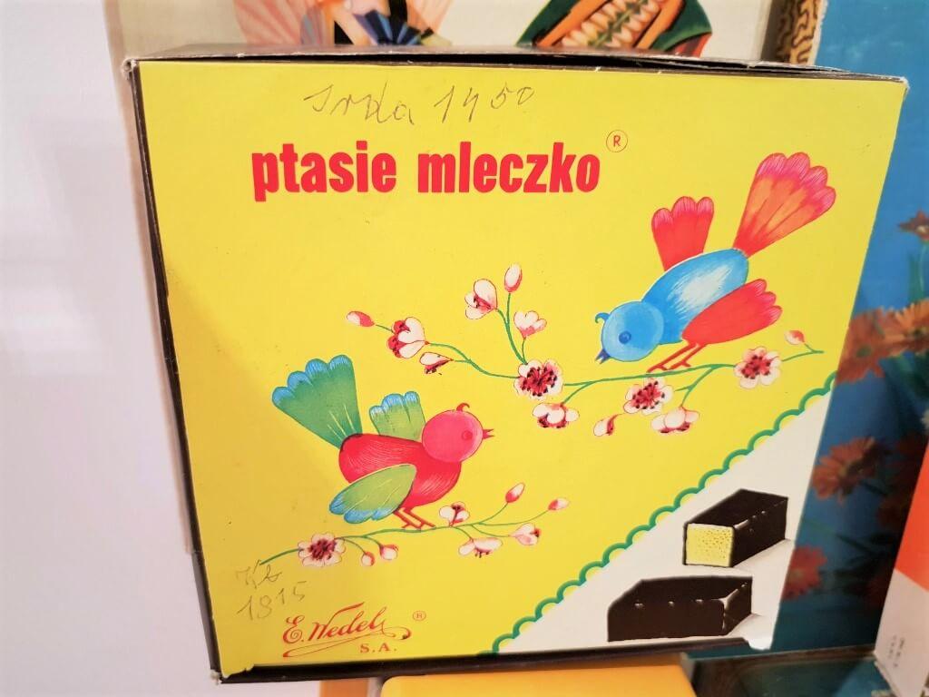 Muzeum PRL - atrakcje dla dzieci Warszawa - Rodzinny Kompas 14