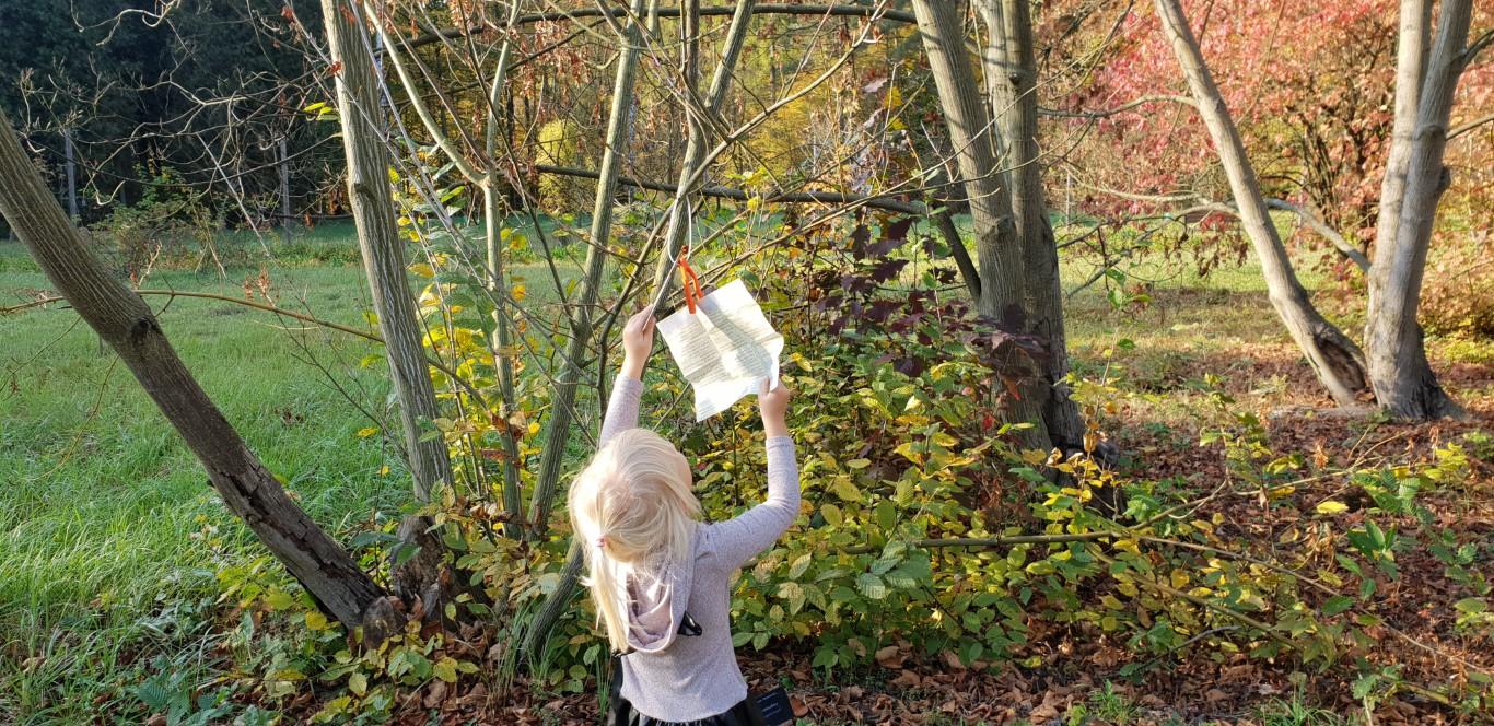 Atrakcje dla dzieci Mazowsze - Mazowsze dla dzieci - Rodzinny Kompas 5