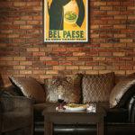 Bel Peace 3_restauracja dla dzieci_rodzinnykompas.pl