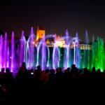 Park fontann 4_atrakcje dla dzieci Warszawa_rodzinnykompas.pl