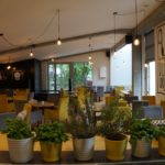 Dziki lokator 4_restauracja dla dziecii Warszaw__obiad z dzieckiem_rodzinnykompas.pl