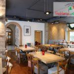 Trattoria da Antonio 1_restauracja dla dzieci_rodzinnykompas.pl