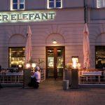 Der Elefant- restauracja przyjazna dzieciom Warszawa_rodzinnykompas.pl