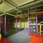 New Age Kids 2_sala zabaw Warszawa_atrakcje dla dzieci Warszawa_rodzinnykompas.pl