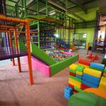 New Age Kids 3_sala zabaw Warszawa_atrakcje dla dzieci Warszawa_rodzinnykompas.pl
