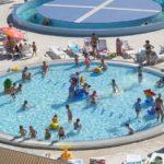 Aquapark fala Łódź 3_atrakcje dla dzieci Łódź_rodzinnykompas.pl