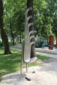 Park Bajka 23_atrakcje dla dzici okolice Warszawy_rodzinnykompas.pl