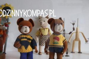 Se-Ma-For 2_atrakcje dla dzieci Łódź_muzeum dla dzieci_rodzinnykompas.pl