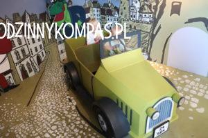 Muzeum Kinematografii 2_muzeum dla dzieci_atrakcje dla dzieci Łódź_rodzinnykompas.pl