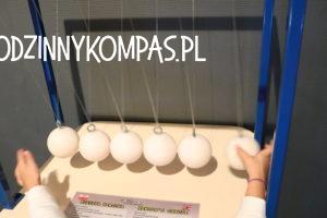 Experymentarium 2_centrum nauki Łódź_atrakcje dla dzieci Łódź_rodzinnykompas.pl