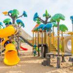 Park Pomerania 10- atrakcje dla dzieci Kołobrzeg - atrakcje Pomorze - rodzinnykompas.pl