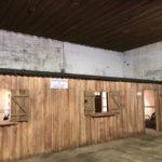 Bunkier w Konewce 3 - atrakcje dla dzieci - Rodzinny Kompas