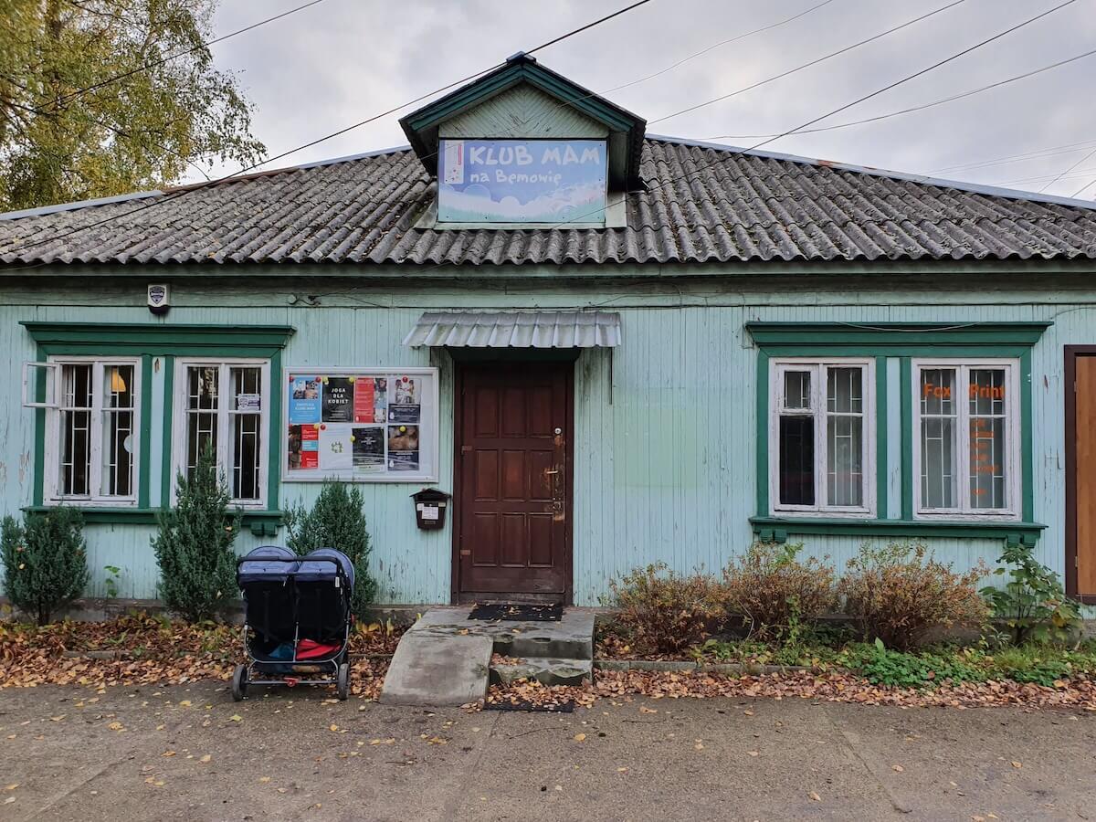 Klub-Mam-na-Bemowie-atrakcje-dla-dzieci-Warszawa-Rodzinny-Kompas-10