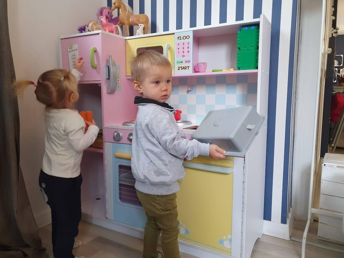 Ciuciubabka-kawiarnia-przyjazna-dzieciom-Warszawa-Rodzinny-Kompas-9