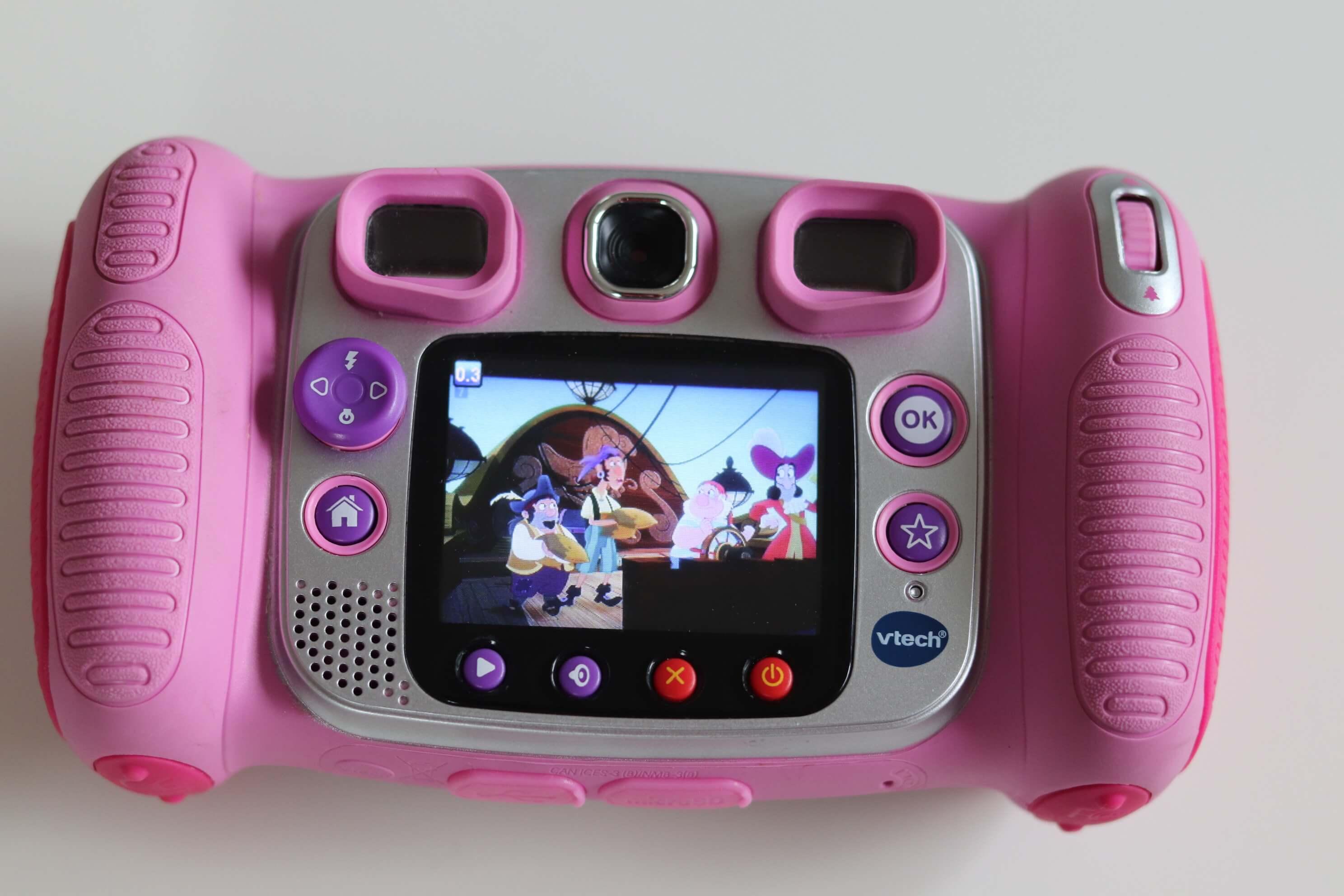 POmysł-na-prezent-dla-przedszkolaka-aparat-fotograficzny-dla-dziecka-Rodzinny-Kompas-6