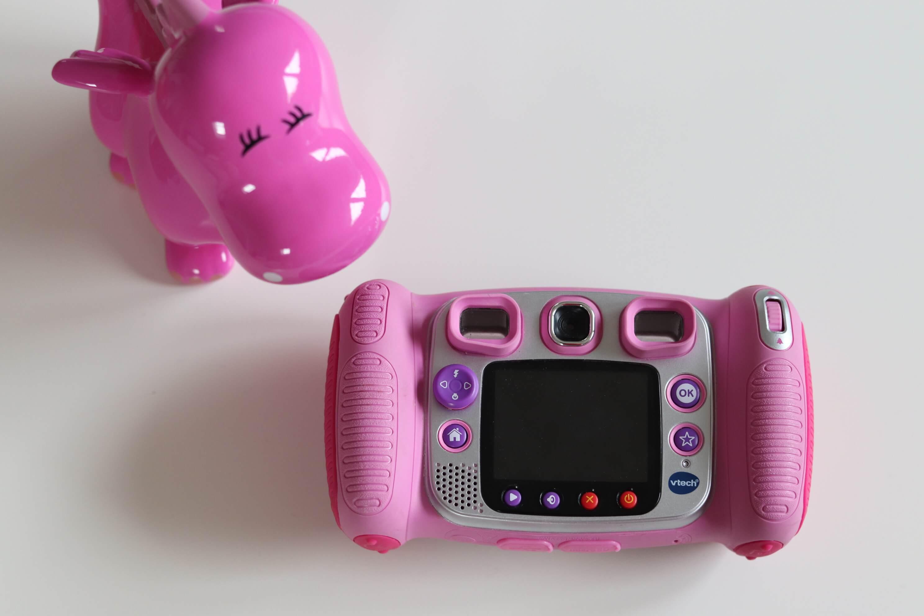 POmysł-na-prezent-dla-przedszkolaka-aparat-fotograficzny-dla-dziecka-Rodzinny-Kompas-3